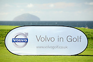 VOLVO FINAL TURNBERRY