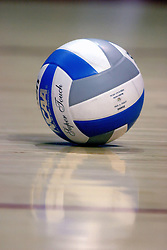 12 November 2006: NCAA regulation volleyball. In the final regular season home game at ISU, the Northern Iowa Panthers defeated the Illinois State Redbirds 3 game to 1. The match took place at Redbird Arena on the campus of Illinois State University in Normal Illinois.<br />