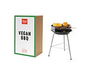 Argos | Vegan BBQ