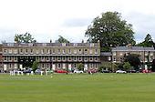 PARKERS PIECE GREEN - CAMBRIDGE