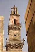 Al-Ghouri Complex Cairo, Egypt