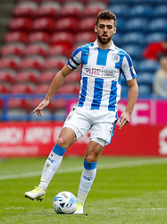 Tommy Smith of Huddersfield Town - Mandatory by-line: Matt McNulty/JMP - 14/04/2017 - FOOTBALL - The John Smith's Stadium - Huddersfield, England - Huddersfield Town v Preston North End - Sky Bet Championship