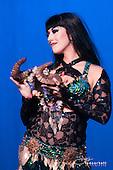 Sharon Kihara