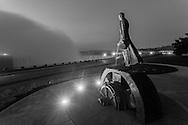 http://Duncan.co/nikola-tesla-monument