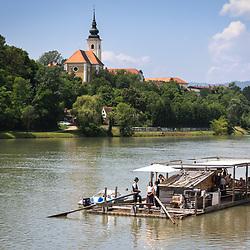 20191030: SLO, Nature - Maribor