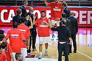 DESCRIZIONE : Varese FIBA Eurocup 2015-16 Openjobmetis Varese Telenet Ostevia Ostende<br /> GIOCATORE : Luca Campani<br /> CATEGORIA : Pre Game Mani <br /> SQUADRA : Openjobmetis Varese<br /> EVENTO : FIBA Eurocup 2015-16<br /> GARA : Openjobmetis Varese - Telenet Ostevia Ostende<br /> DATA : 28/10/2015<br /> SPORT : Pallacanestro<br /> AUTORE : Agenzia Ciamillo-Castoria/M.Ozbot<br /> Galleria : FIBA Eurocup 2015-16 <br /> Fotonotizia: Varese FIBA Eurocup 2015-16 Openjobmetis Varese - Telenet Ostevia Ostende