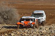 Stage 01 - Nador > Jorf el Hamam (30-12-2014)