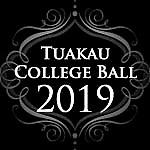 Tuakau College Ball 2019