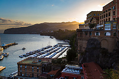 2017-09-13 Sorrento Day 1