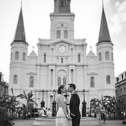 New Orleans Wedding Photography | 1216 STUDIO Wedding Photographers | 2013 Portfolio including Wedding Ceremony, Reception, Celebration, Second Line Weddings, and Bride & Groom Collection. Event Photography