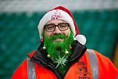 Celtic v Dundee 22-12-2018
