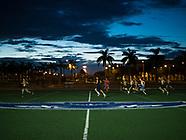 FAU Men's Tennis