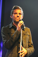 Take That - Jason Orange