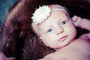 Millie Rae - Baby
