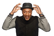 aloe blacc photo for press, american super group, nashville tn