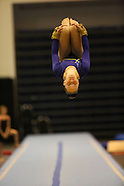 TRA - Session 4 - Tumbling - Age & INT prelim & Finals