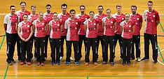 20170118 Badminton Danmark