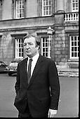 1971 - Miscellaneous