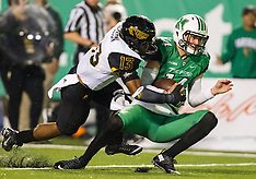 10/09/15 Marshall vs. Southern Miss