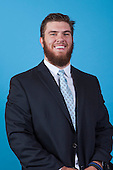 2014.08.21 CU Football Headshots