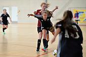 20140327 NZSS Futsal Championships