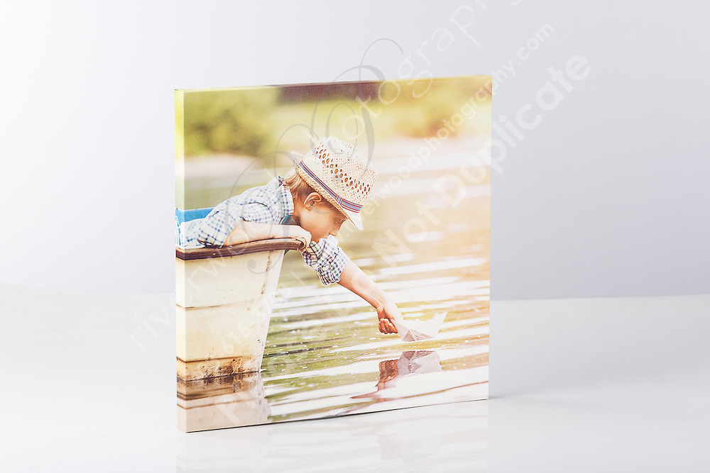 Product photography of books, canvases, calendars, and acrylic prints for West Canadian , Oookpix, and Orange Door.<br /> <br /> &copy;2015, Sean Phillips<br /> http://www.RiverwoodPhotography.com