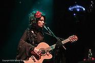 Katie Melua 2009