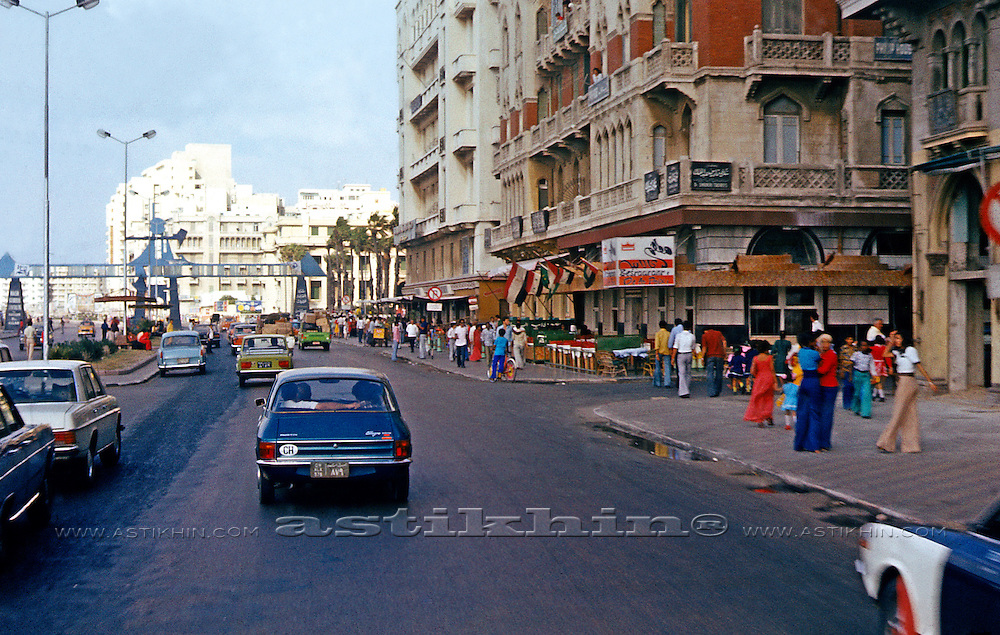 El-Gaish Rd. City of Alexandria. Egypt.