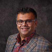2018_10_12 - Musawar Hussain LinkedIn Headshots