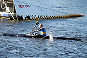 KAYAK<br /> SPRINT<br /> Downer NZ Masters Games 2019<br /> WHANGANUI, NEW ZEALAND<br /> 1 Feb 2019<br /> Photo KEVIN CLARKE CMGSPORT<br /> WWW.CMGSPORT.CO.NZ