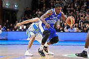 DESCRIZIONE : Brindisi  Lega A 2014-15 Dinamo Banco di Sardegna Sassari - Acqua Vitasnella Cantù<br /> GIOCATORE : Darius Johnson-Odom<br /> CATEGORIA : Palleggio Fallo<br /> SQUADRA : Acqua Vitasnella Cantu'<br /> EVENTO : Lega A 2014-2015<br /> GARA : Dinamo Banco di Sardegna Sassari - Acqua Vitasnella<br /> DATA : 28/02/2015<br /> SPORT : Pallacanestro<br /> AUTORE : Agenzia Ciamillo-Castoria/C.Atzori<br /> Galleria : Lega Basket A 2014-2015<br /> Fotonotizia : Dinamo Banco di Sardegna Sassari - Acqua Vitasnella<br /> Predefinita :