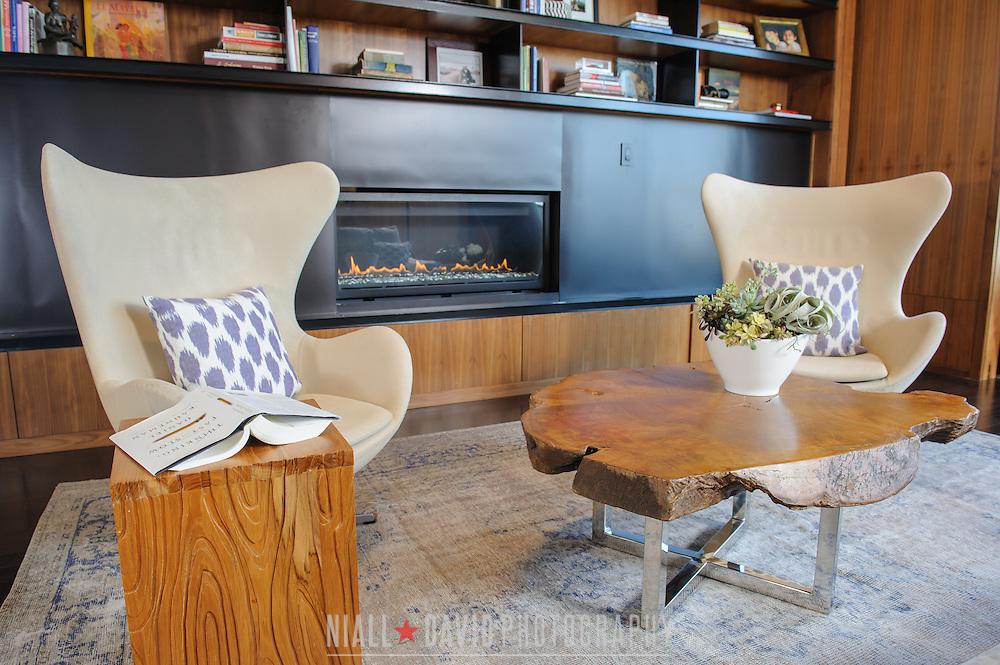 Dekayu Home Interior Design And Eco Friendly Green Wood Furniture San Francisco Bay Area Niall David Photography 7203 Jpg Niall David Photography