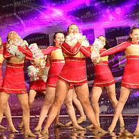 6039_Gold Star Cheer and Dance Nebula