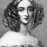 DISRAELI, Mrs Benjamin