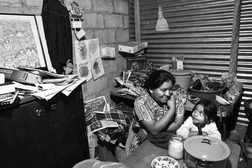 photos by Jonathan Miano ..Guatemala 201002