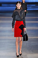 Christopher Kane<br /> London RTW Fall Winter 2015 February 2015