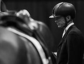 Saturday April 28 - Riders Cup