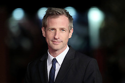 60697657 <br /> Spike Jonze attends the 'Her' Premiere during The 8th Rome Film Festival on November 10, 2013 in Rome, Italy. Picture by  imago / i-Images<br /> UK ONLY