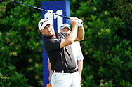 Graeme McDowell (NIR) during Round 1 of the Players Championship, TPC Sawgrass, Ponte Vedra Beach, Florida, USA. 12/03/2020<br /> Picture: Golffile | Fran Caffrey<br /> <br /> <br /> All photo usage must carry mandatory copyright credit (© Golffile | Fran Caffrey)