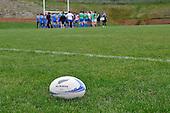 20120906 All Blacks Training at Wellington