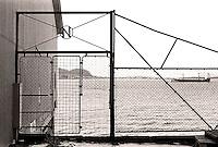 B&aring;ten Asian Carrier ligger i arrest p&aring; Valder&oslash;yfjorden etter &aring; ha seilt fra regninger p&aring; 3 millioner kroner.<br /> Foto: Svein Ove Ekornesv&aring;g