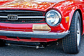 Automobiles, Hot Rods & Roadsters
