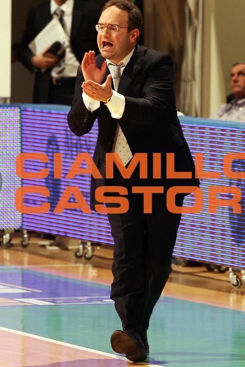 DESCRIZIONE : Siena Lega A1 2006-07 Playoff Quarti di Finale Gara 3 Montepaschi Siena Tisettanta Cantu <br /> GIOCATORE : Sacripanti <br /> SQUADRA : Tisettanta Cantu <br /> EVENTO : Campionato Lega A1 2006-2007 Playoff Quarti di Finale Gara 3 <br /> GARA : Montepaschi Siena Tisettanta Cantu <br /> DATA : 22/05/2007 <br /> CATEGORIA : Ritratto <br /> SPORT : Pallacanestro <br /> AUTORE : Agenzia Ciamillo-Castoria/P.Lazzeroni