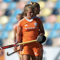 #26 Quarterfinal,  The Netherlands - South Africa_gallery