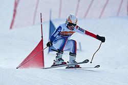 FRANTSEV Ivan, RUS, Team Event, 2013 IPC Alpine Skiing World Championships, La Molina, Spain