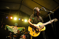 Roby Navicula, Antida Earth Day, Bali, Indonesia, 21/4/2012,