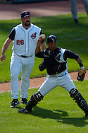 Image &copy; 2005 David Richard<br />