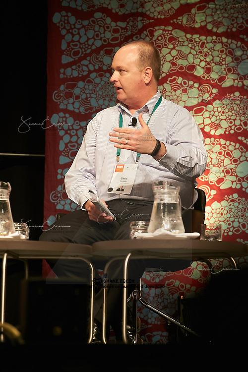 Northern Australia Investment Forum. Darwin 2015. Photo Shane Eecen. Copyright Austrade 2015