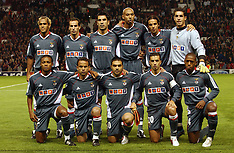 Team Photos 2006/07