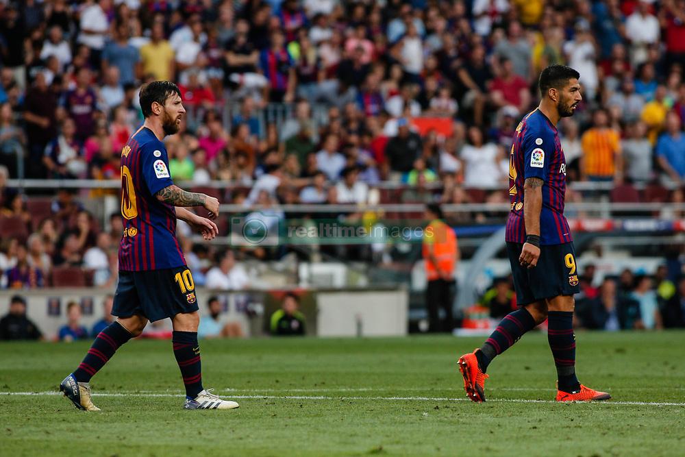 صور مباراة : برشلونة - هويسكا 8-2 ( 02-09-2018 )  20180902-zaa-a181-050